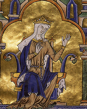 Who's Who in the Languedoc during the Cathar Period